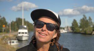 Maria Norén